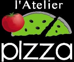 Atelier Pizza